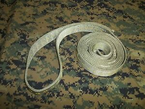 of-roading-tow-strap-lift-4X4-recovery-jeep-hummer-CUCV-HMMWV-12-FT-16K-USA-MADE