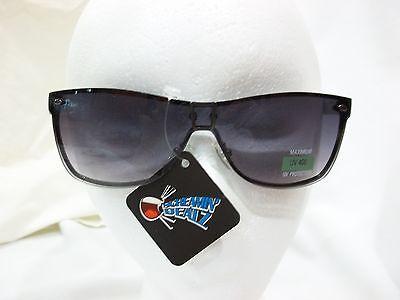 Urban Women's Designer Fashion Sunglasses Max. Uv Optical Quality Free S/h