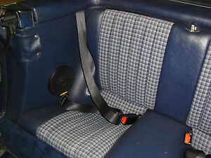Mercedes-SL-107-3-Point-Rear-Seat-Belts-1971-1989