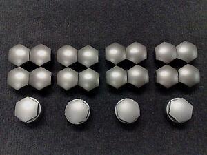 Genuine-Audi-Wheel-Nut-Covers