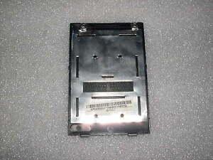 Hard-Drive-Cover-Door-AP06R0003009-ACER-Aspire-5517-5532