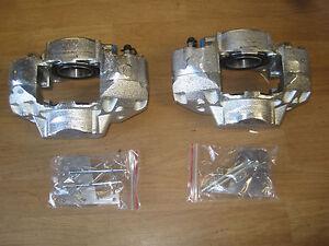 Mk1-Mk2-Escort-Rs2000-Capri-2-8i-Mexico-Brand-New-M16-Brake-Callipers