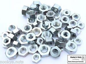 1-4-5-16-3-8-Cycle-Thread-Nuts-CEI-BSCY-60-mixed-BZP