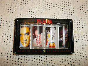 ELVIS-PRESLEY-SET-OF-FOUR-SHOOTERS-NEW-IN-BOX-9