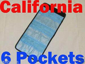 6-Pockets-Bag-Case-Purse-Wallet-Pouch-Holder-Camera-Lens-Filter-25-82mm