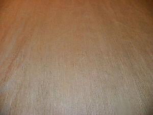 Beige-Stria-Chenille-Upholstery-Fabric-1-Yard-F691