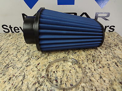 DODGE CHRYSLER COLD AIR INTAKE CAI 5.7L 6.4L 5.7 REPLACEMENT AIR FILTER MOPAR