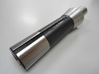 Phase Ii Keyed Drill Ball Bearing Super Chuck 1/2 - 0 3jt -9006e401