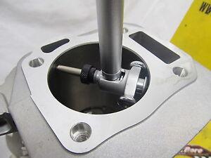 Go-Kart-Racing-Dial-Type-2-6-0005-Cylinder-Bore-Gauge-Gage-Motorcycle-Clone
