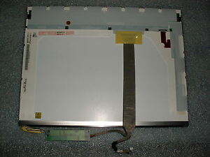 Pannello-lcd-Unipac-Acer-L141X1-1-14-034-inverter-notebook-Acer-HP