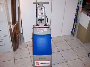 Carpet Express Kent C 4 Rug Cleaner Carpet Doctor Aqua