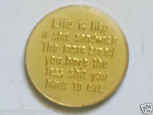 Life-is-Like-a-Sandwich-Pin-sayings-Pin-say-27