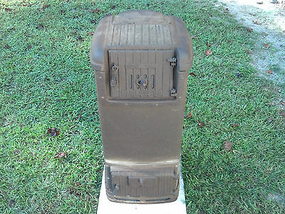 Warm Morning Heating Stove, Model 414-A Coal or Wood Heater, Good Condition - Warm Morning Heating Stove, Model 414-A Coal Or Wood Heater, Good