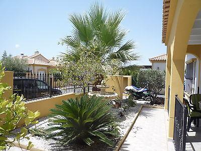 Villa Sueno, Spanien-Festland-Costa Calida-Mazarron- Traum Strände-!!!!