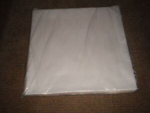 50-Vinyl-Record-Outer-Sleeves-12-LP-Album-Plastic-Covers