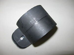 UNIVERSAL-UTV-ROLL-CAGE-P-CLAMPS-WINDSHIELDS-MIRRORS-LIGHTS-GEAR-2-INCH