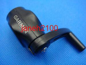 Garmin GSC 10 Speed Cadence Sensor Forerunner 305 310XT 405 405CX 410 50 610 Fit   eBay