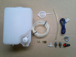 WINDSCREEN-WASHER-KIT-inc-JETS-SWITCH-CLASSIC-OLD-SKOOL-CUSTOM