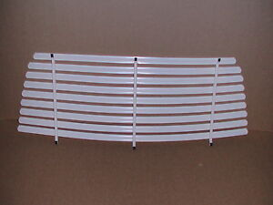 LC-LJ-TORANA-SEDAN-REAR-VENETIAN-BLINDS-AUTO-SHADES