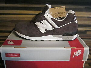 NEW-BALANCE-576-KHA-UK-9-5-LIMITED-NUMBERS-CLASSICS