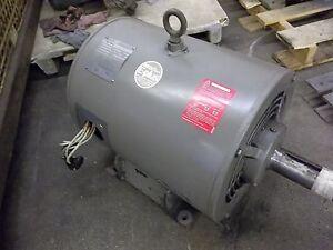 60-HP-MOTOR-FR-364T-1785-RPM