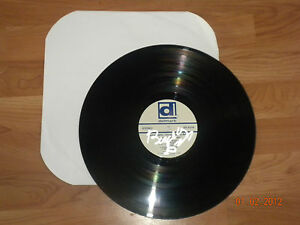 BUDDY-GUY-HOODOO-MAN-BLUES-SIGNED-ALBUM-PROOF-2