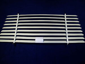HOLDEN-EJ-EH-WAGON-REAR-VENETIAN-BLIND-NEW