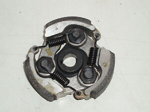 Mini-quad-quadard-minimoto-lightweight-fast-clutch-spares-parts