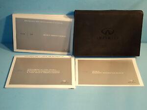 08-2008-Infiniti-G35-owners-manual