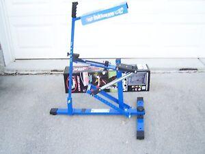 louisville slugger pitching machine ebay