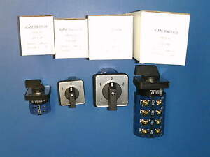 Shore-Ships-Power-Switch-AC-Source-Selector-Boat-RV-Industrial-Welder-Machine
