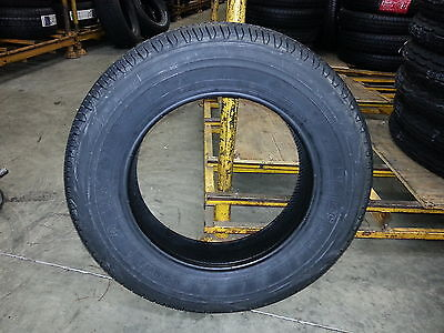 Austone 175R16 Taxi Tire Tubeless Radial