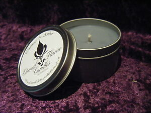 SCENTED-SOY-WAX-TRAVEL-TIN-CANDLES-CHOOSE-YOUR-OWN-SCENT-COLOUR