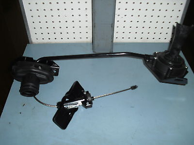 Spare  Tire  Mounting  Hoist