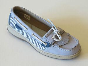 Maui Island Mens Boat Shoes