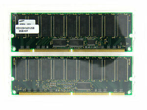 MEM-C6KNAM-2GB-MEMORY-KIT