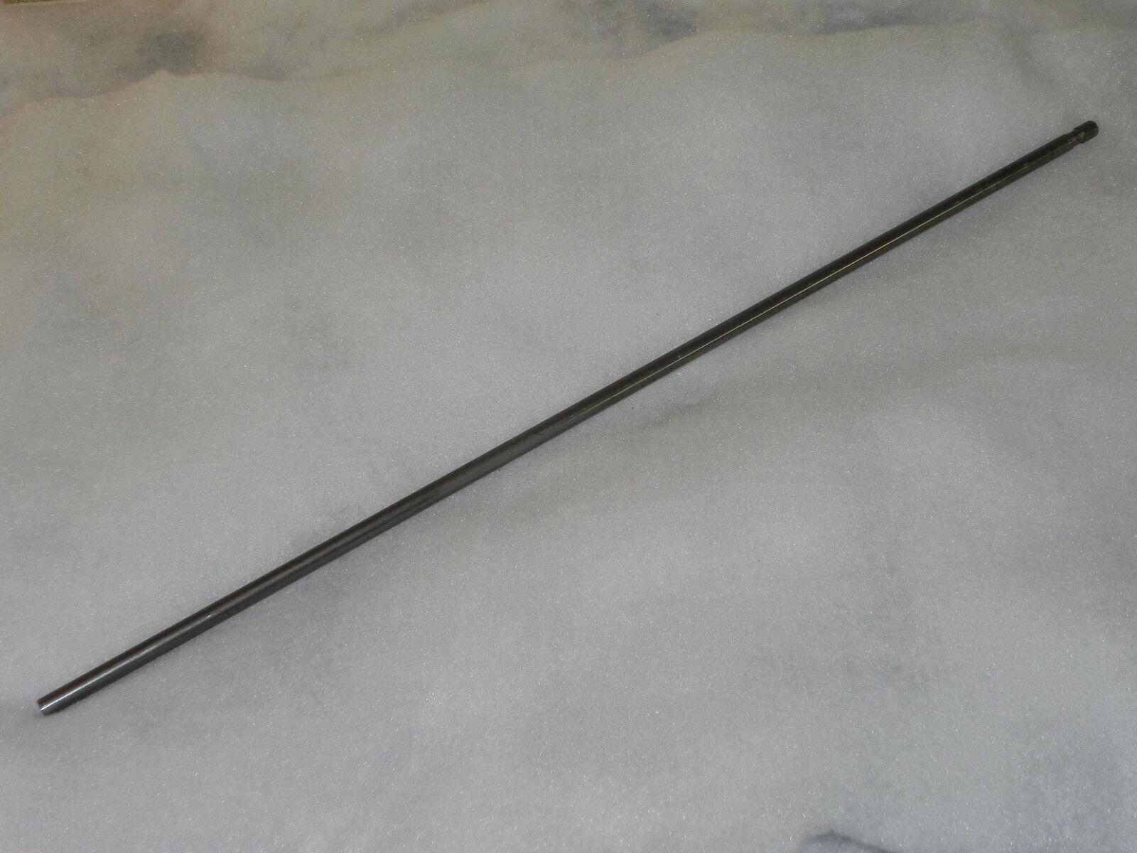 Crosman 1077 Rifled Steel Barrel In .177 Caliber - Genuine Fresh Part