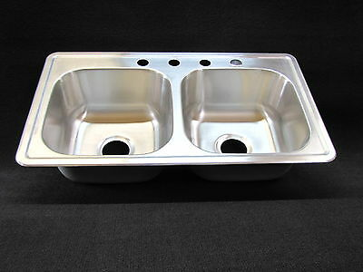 88 Results for Rv Kitchen Sink - For Sale Classifieds