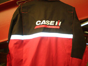 ADULTS-CASE-IH-BOILER-SUIT-OVERALLS-ADULTS-RED-WITH-BLACK