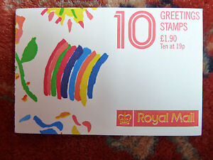 GB-1989-Greetings-Booklet-Complete-SG-FYI-NEW-SALE-PRICE-cat-48