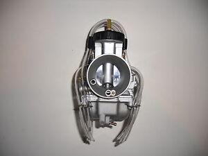 KEIHIN-PWK-41-5-MM-CARB-TRX250R-LT500R-CR-YZ-KX-RM-250-500-125-KTM-CARBURETOR-39