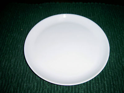Northwest Airlines First Class China Plate 7 1/2
