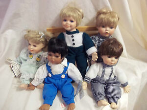 Small-doll-Fritzs-Basket-Babies