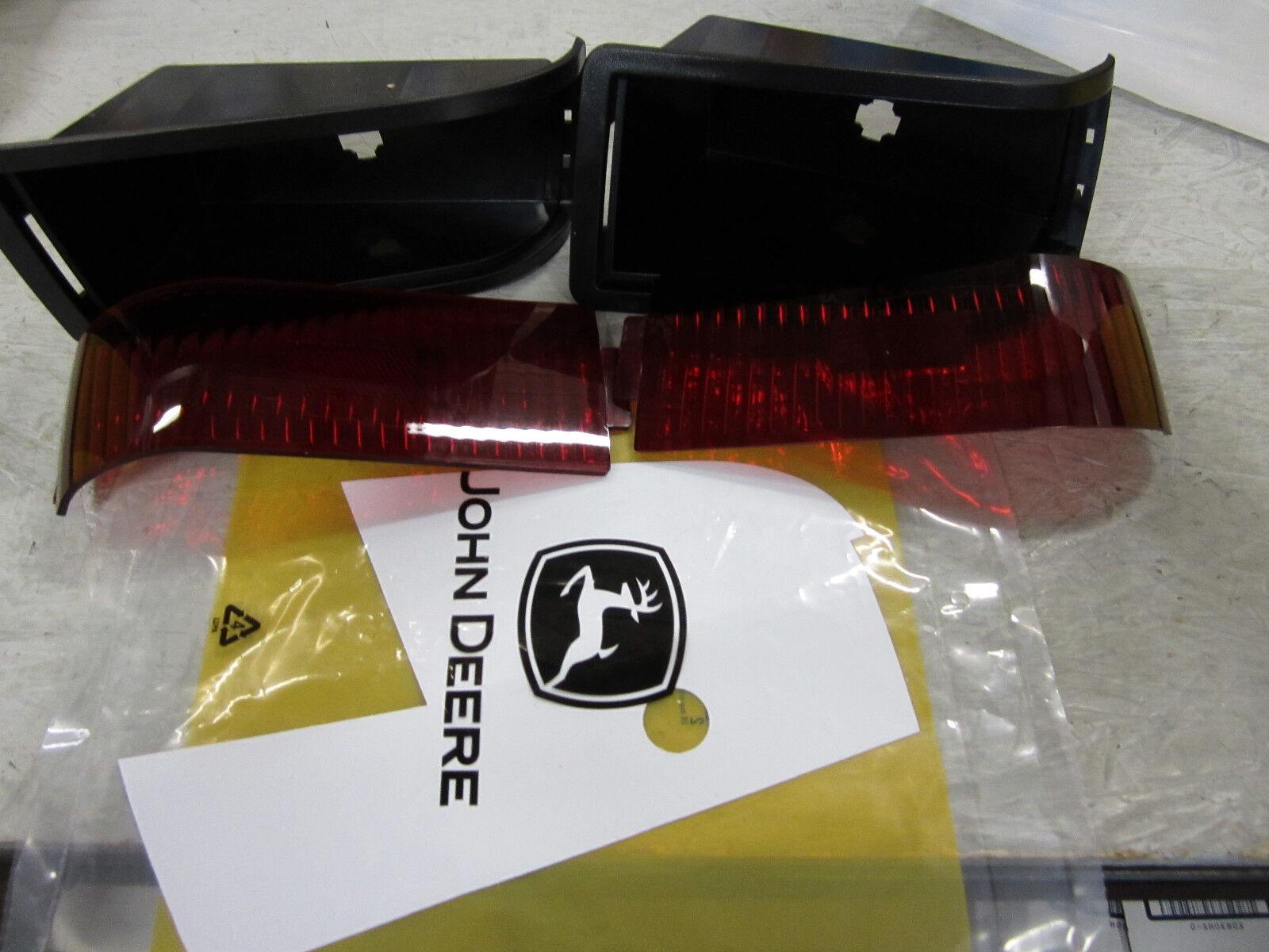 John Deere Tail Light Kit 425,445,455