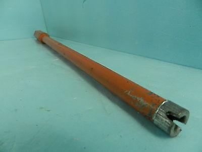 New Core Bore Diamond Drill Bit H.d. 58x15 Hilti Dd-bt 58-11