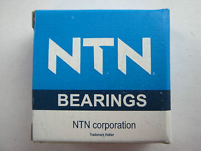 Ntn Bearings R-arf0810 Lot Of 11