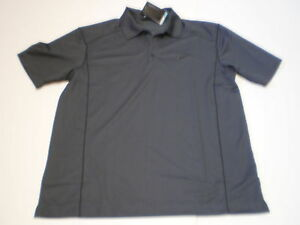 NWT Mens Nike Golf Fit Dri Dry Polo Shirt S M L XL XXL