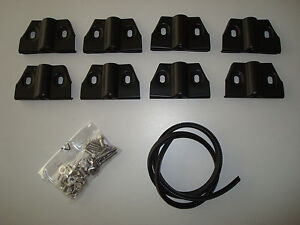 Safety-Devices-Discovery-2-Roof-Rack-Fitting-Kit-only