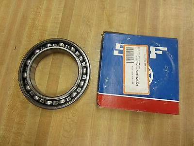 Skf 6020 Ball Bearing