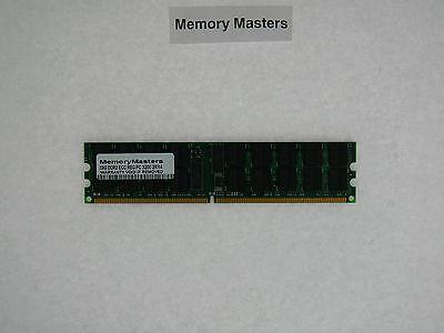 345114-051 2gb Ddr2 Pc2-3200r Reg Ecc Hp Server Memory